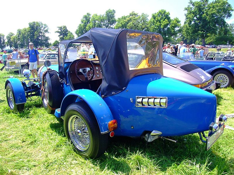 800px-Bugatti_HAZ_Kitcar_1988_2