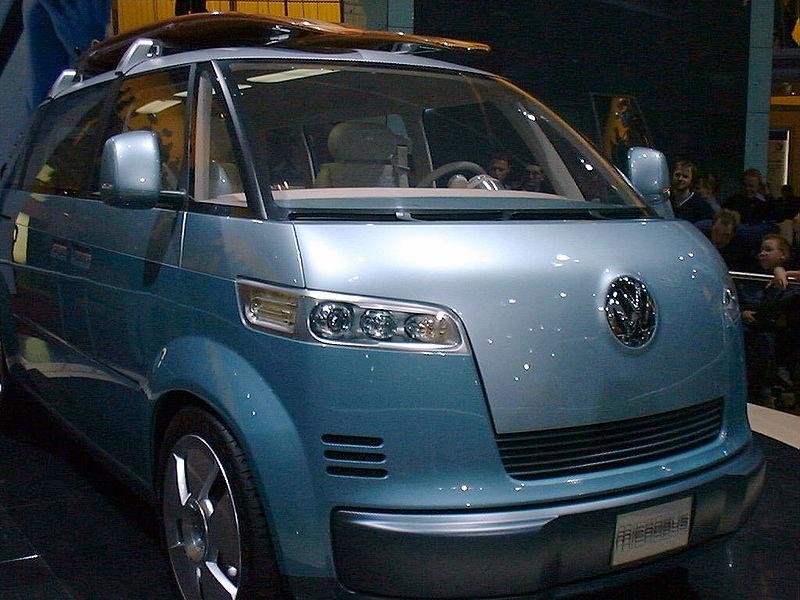 800px-VW_Microbus_2001_1